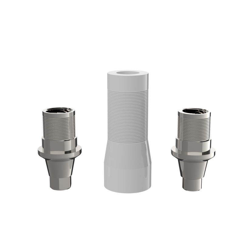 INTERFACE ABUTMENT